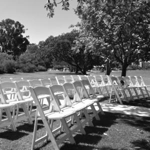 ceremony-secrets-americana-chairs-1000x1000