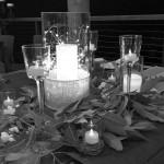 ceremony-secrets-core-cider-table-decor