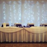 ceremony-secrets-joondalup-resort-wedding4_bridal
