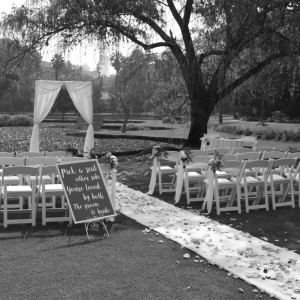 ceremony-secrets-wedding-queens-gardens-1000-x-1000