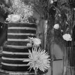 cake-table-cake-and-i-cermeony-secrets 476x476