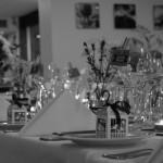 wedding-reception-ceremony-secrets