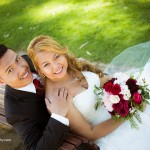 ceremony-secrets-l'evo-photography-marlee-pavillion (5)