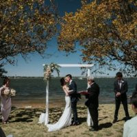 ceremony-secrets-jimmy-izo-photography