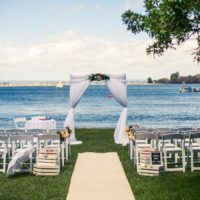 ceremony-secrets-mosman-park-wedding-levo-photography7