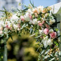 ceremony-secrets-queens-gardens-wedding-lumens-photography4