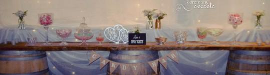 ceremony-secrets-barn-wedding-lolly-bar-2