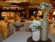 ceremony-secrets-barn-wedding-rustic-1-1000-2