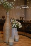 ceremony-secrets-barn-wedding-rustic-1000-x-1000-1-2
