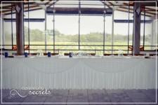 ceremony-secrets-barrett-lane-bridal-table-1000-x-664-2