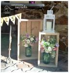 ceremony-secrets-chapel-farm-wedding-4-2