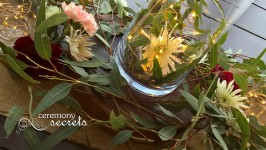 ceremony-secrets-core-cider-reception-centerpiece-1-2