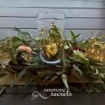 ceremony-secrets-core-cider-reception-centerpiece-2