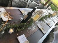 ceremony-secrets-core-cider-reception-table-2