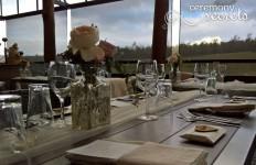 ceremony-secrets-core-cider-wedding-10-2