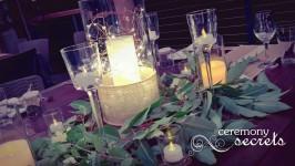 ceremony-secrets-core-cider-wedding-2-lofi-2