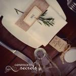 ceremony-secrets-core-cider-wedding-3-lofi-2