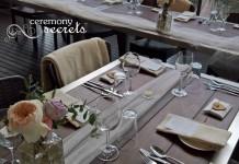 ceremony-secrets-core-cider-wedding-6-2