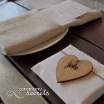 ceremony-secrets-core-cider-wedding-8-2