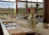 ceremony-secrets-core-cider-wedding-9-2
