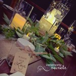 ceremony-secrets-core-cider-wedding-lofi-2