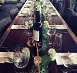 ceremony-secrets-core-cider-wedding-reception-1-2