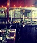 ceremony-secrets-core-cider-wedding-reception-3