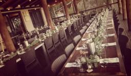 ceremony-secrets-core-cider-wedding-reception-2-2