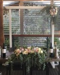 ceremony-secrets-core-cider-wedding-reception-bridal-table-2