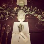 ceremony-secrets-core-cider-wedding-reception-napkins-2