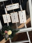 ceremony-secrets-core-cider-wedding-reception-seating-chart-2