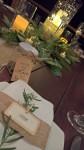 ceremony-secrets-core-cider-wedding-2-2