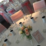 ceremony-secrets-matilda-bay-restaurant-2