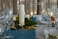 ceremony-secrets-portofinos-tropical-wedding-3-2