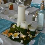 ceremony-secrets-portofinos-tropical-wedding-4-2