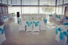 ceremony-secrets-portofinos-wedding-reception-2