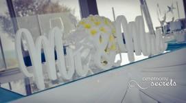 ceremony-secrets-portofinos-wedding-reception-3-2