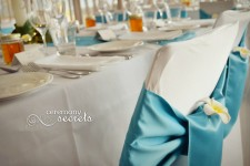 ceremony-secrets-portofinos-wedding-reception-4-2