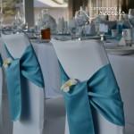 ceremony-secrets-portofinos-wedding-reception-6-2