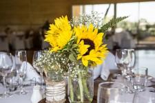 ceremony-secrets-tompkins-on-swan-wedding-reception-2