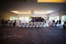 ceremony-secrets-tompkins-on-swan-wedding-reception10-2