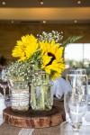 ceremony-secrets-tompkins-on-swan-wedding-reception2-2