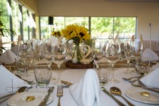 ceremony-secrets-tompkins-on-swan-wedding-reception4-2