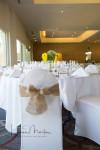 ceremony-secrets-tompkins-on-swan-wedding-reception5-2