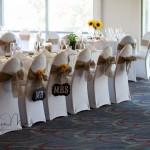 ceremony-secrets-tompkins-on-swan-wedding-reception9-2
