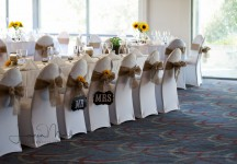 ceremony-secrets-tompkins-on-swan-wedding-reception9-2