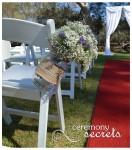 ceremony-secrets-aisle-decor-2