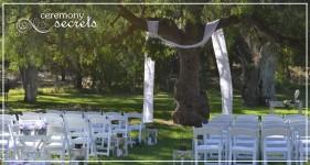 ceremony-secrets-azelia-ley-wedding-2-2