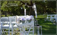 ceremony-secrets-azelia-ley-wedding-4