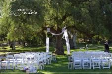 ceremony-secrets-azelia-ley-wedding-3-2
